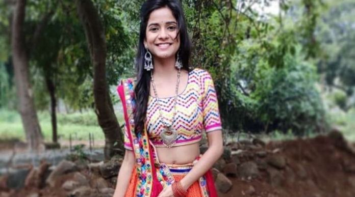 Preksha Mehta, Crime Patrol actress commits suicide at her Residence