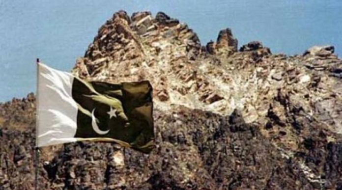 Youm e Takbeer Pakistan marks 22nd anniversary of its nuclear tests