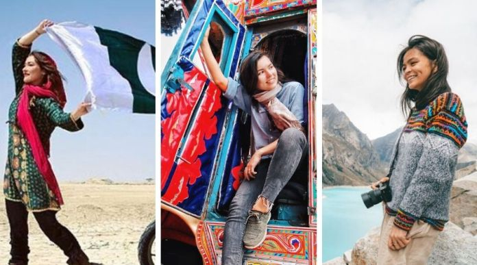 5 Things Tourist will Love in Pakistan & (5 They Will Hate)