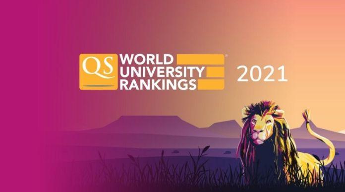 7 Pakistani Universities featured in Top 10000 QS World University Ranking 2021