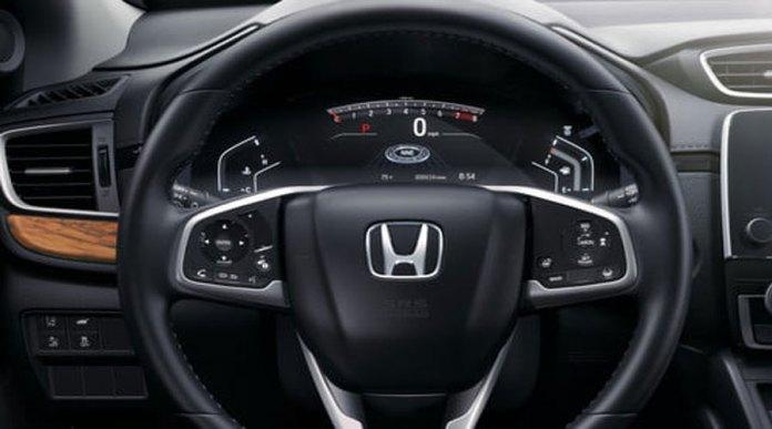 Honda Atlas Profit Decreased because of Fall in Sales