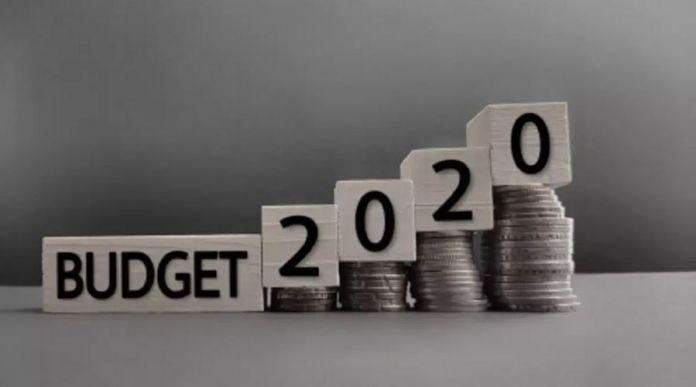 Budget 2020-21 announced, taxes to reduce amid coronavirus pandemic