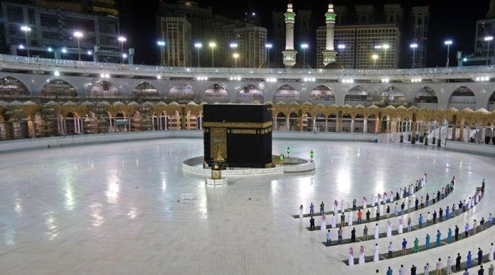 Full Refund on Hajj 2020 announced Imran Siddiqui