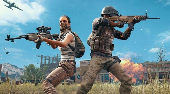 PUBG leads to Suicide of 2 Teenagers in Lahore