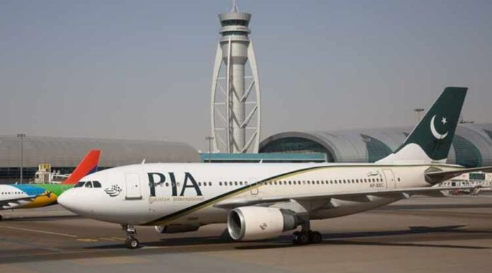Pakistanis will be able to Travel Back from UAE next week