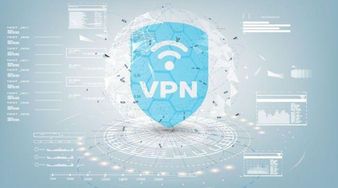 Register VPNs or face disconnection & legal action PTA