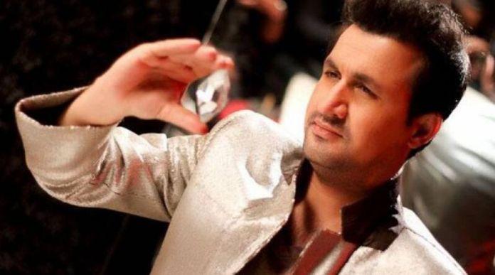 Singer Rahim Shah tests positive for coronavirus