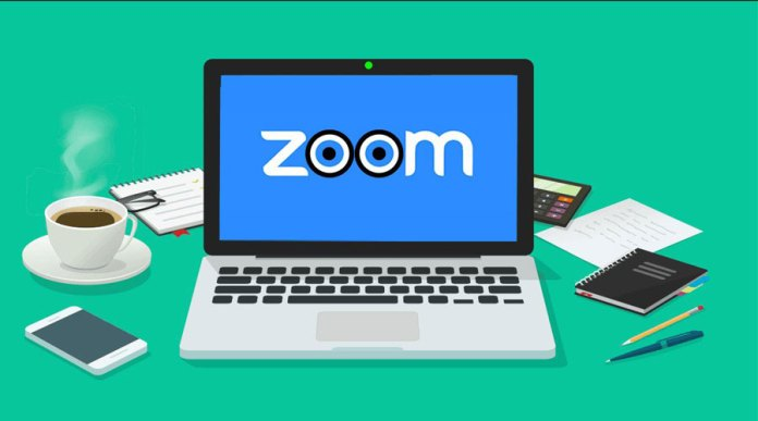 Zoom is Now Worth More Than GE and AMD, Zoom is up 250% This Year