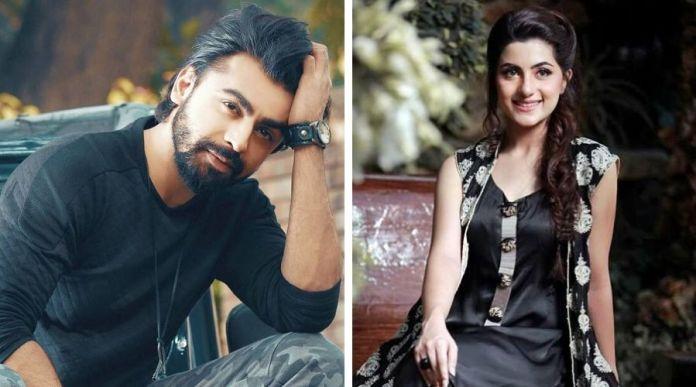 Prem Gali Drama: Story, Cast, OST Song and Timing starring Farhan Saeed, Sohai Ali Abro