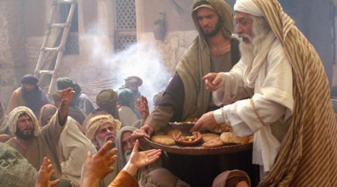 Twitterati's demand ban on the movie 'Muhammad The Messenger of God'