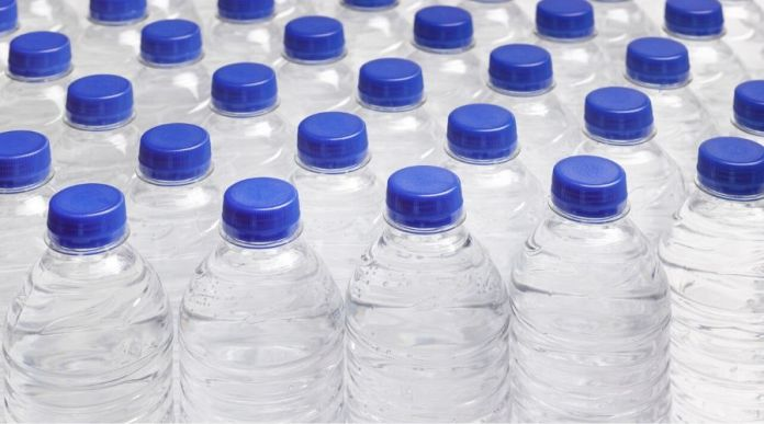 Pakistan declares these Mineral Water Brands Unsafe for Drinking