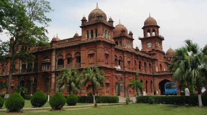 Punjab University increased fees upto 10 percent
