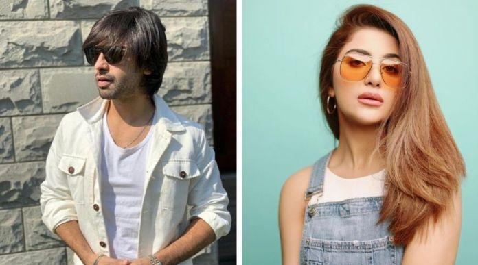 Farhan Saeed and Sohai Ali to star in drama Prem Gali