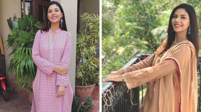Sunita Marshal to star in drama aulad