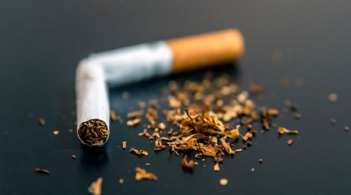 10 Best Ways To Quit Smoking Forever