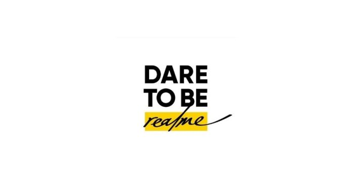 Dare To Leap This August As realme Celebrates the Fan Fest