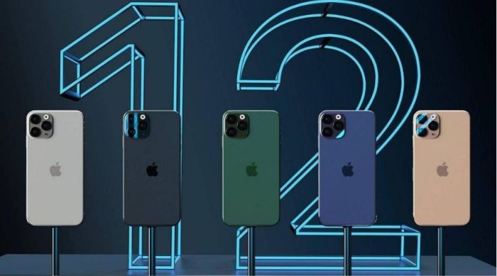 iPhone 12 Leaks and Rumors: Specs, Features, Release Date, Price and everything else