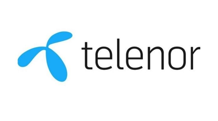 Telenor 15 Day Economy SMS Package is here to stay connected