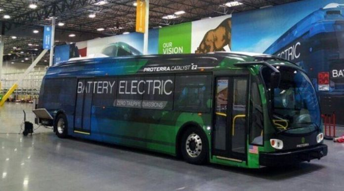 Skywell Automobile will Invest $50M to launch Electric Vehicles in Pakistan
