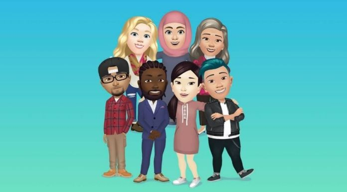 Facebook Avatars launched in Pakistan: Here's How you can create your own Facebook Avatar