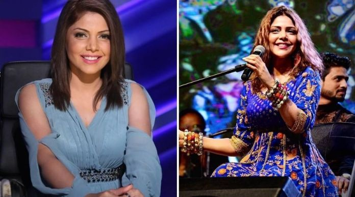 Top 14 Hadiqa Kiani Songs of All Time