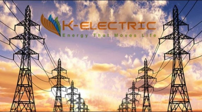 K-Electric approves Rs 2.89 per Unit Price Hike on Electric Tariff