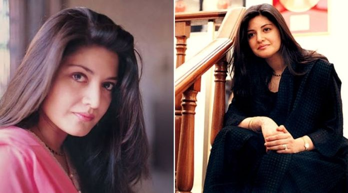 Top 20 Nazia Hassan Songs of All Time