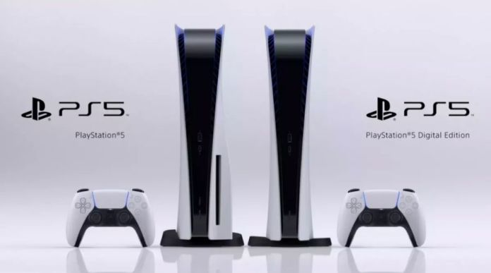 Steps to Pre-Order PS5 in Pakistan