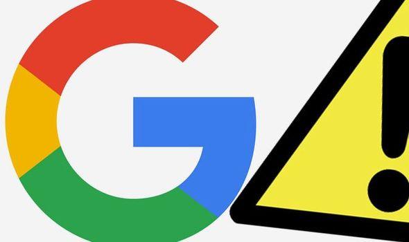 Google-down-1167668