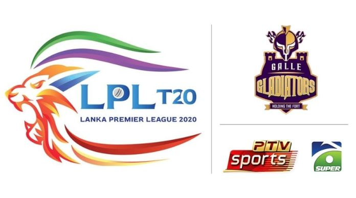 Gladiators VS The Lankan Premiere League: Can Pakistan's Homegrown Cricket franchise win LPL?