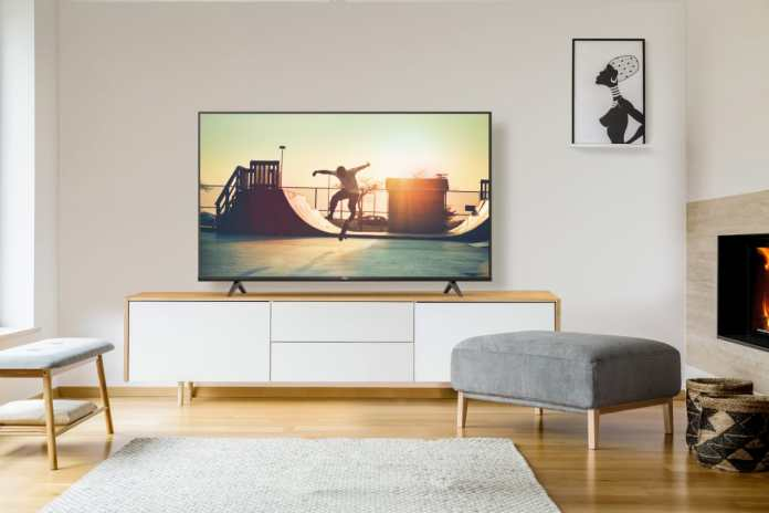 tcl uhd P615 fig 2