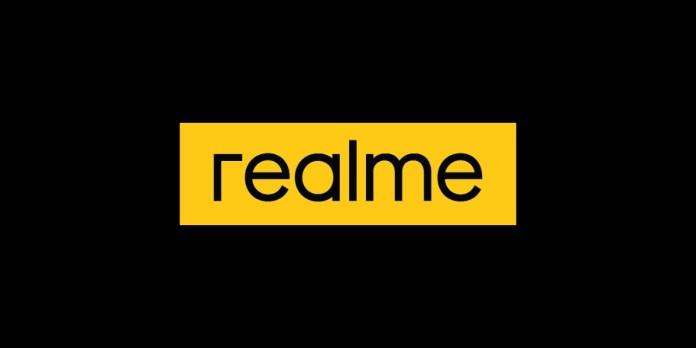Realme's Successful Smartphones & AIoT Launches