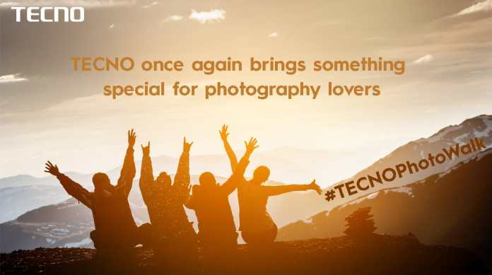 tecno camon 16 photography