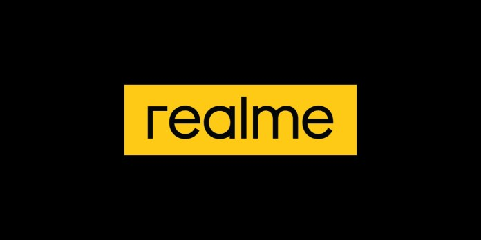 Realme to increase the global AIoT infrastructure on the back of a strong 2020 performance