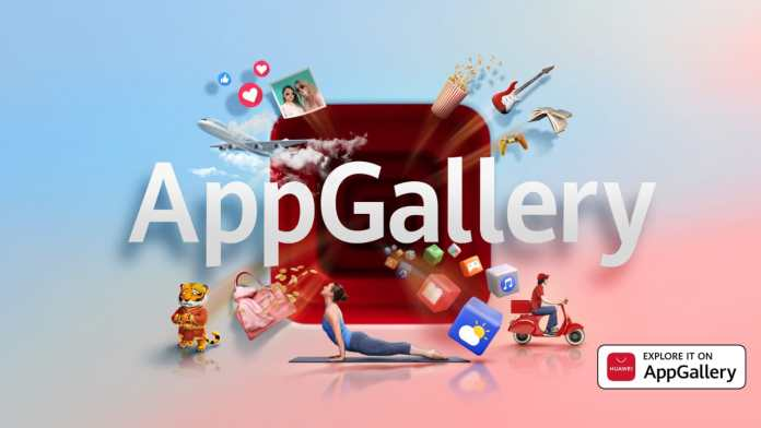 Top 3 Free Messaging Apps Alternatives You Can Get From HUAWEI AppGallery