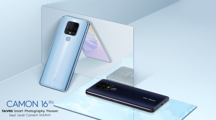 tecno-camon-16-pro-launched-in-pakistan