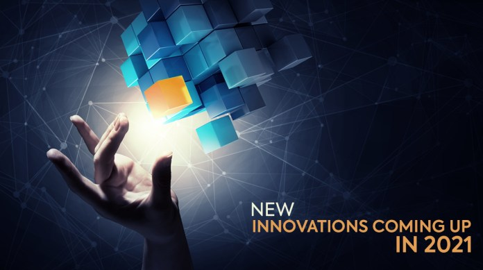 tecno-mobile-will-revolutionize-pakistani-market-pakistani-market