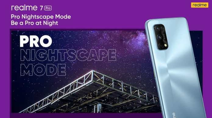 realme to promote a trendier lifestyle for its young audience with its cutting-edge smartphones AIoT products