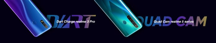 realme 8 series features (2)