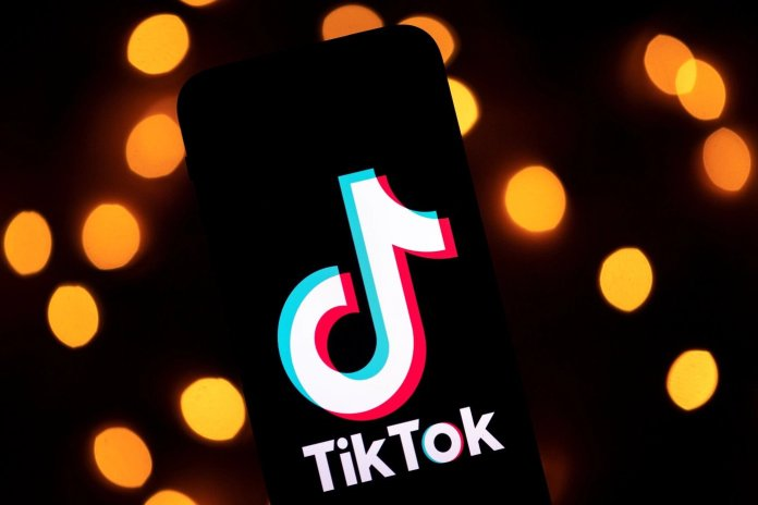 TikTok Adds an Exciting Youthful Twist to Eid ul Fitr Celebrations