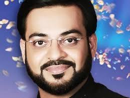 Aamir Liaquat11