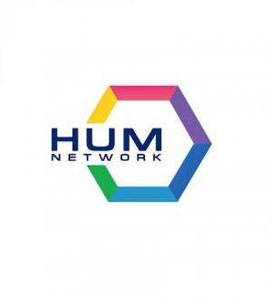 Jobs in Hum TV Network | Pakistan Media Updates