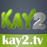 K2 TV