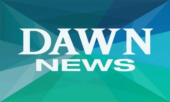Dawn_News