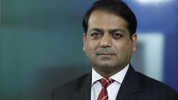 news-anchor-Javed-Iqbal