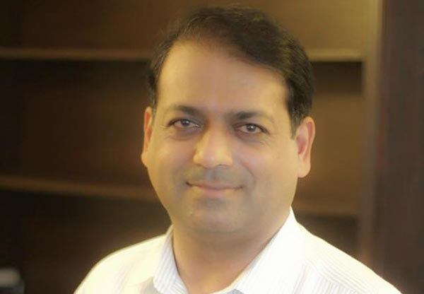 news-anchor-Javed-Iqbal