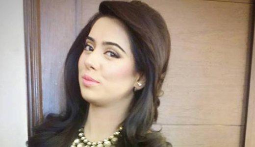 Samia-Liaqat