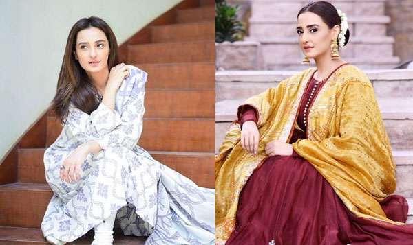 Momal-sheikh-picture