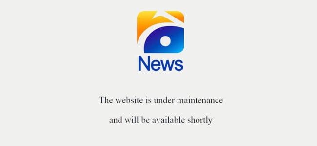 Geo_TV1-650×300