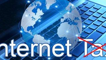 no-internet-tax